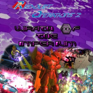 Redoubt-Operations-2-Wrath-of-the-Imperium-Logo-Poster