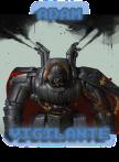 Adam Vigilante